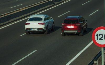 Cuidado com o efeito manada: Não se deixe levar pelos outros condutores