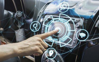 Falhas tecnológicas na segurança automóvel