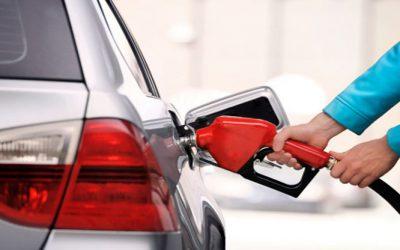 Saiba como poupar combustível