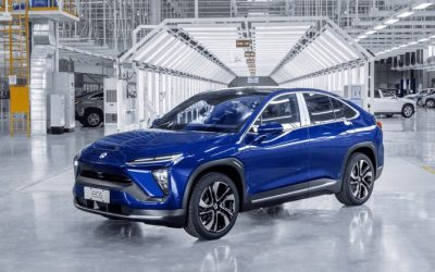 C-IASI testa segurança dos modelos vendidos na China