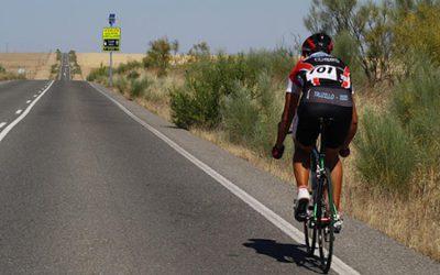 Prevenção de atropelamentos: conheça o Active Cyclist Detection