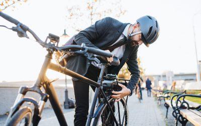 Bicicletas elétricas: uma nova vida para a sua velha bicicleta