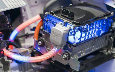 Baterias: viagem ao coração dos carros elétricos